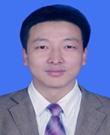 武汉遗产继承律师形象照片