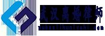 武汉遗产继承律师网logo