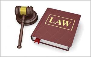 武汉新洲区遗产继承律师 新洲区遗产纠纷律师