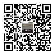 武汉遗产继承律师微信二维码